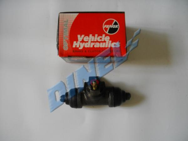 ЦСЗ-VW TRANSPORTER/91---/-